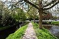 7271 Borculo, Netherlands - panoramio (13).jpg