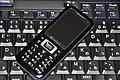 731SC Black (5160963630).jpg