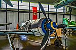 732183 Focke-Wulf Fw 190 A-8 (44370205694).jpg