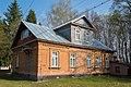 74-220-0062. Будинок і садиба генерал-лейтенанта В.К.Солонини (1851-1914) (1 из 1).jpg