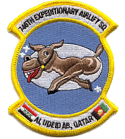 746th Expeditionary Airlift Squadron - AMC - Emblem.png