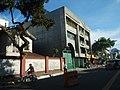 7785San Miguel, Manila Roads Landmarks 30.jpg