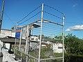 7853Valenzuela City Metro Manila Roads Landmarks 12.jpg