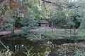 80-361-1159 Kyiv Pyrohiv SAM 0749.jpg