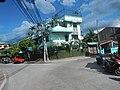 8022Marikina City Barangays Landmarks 29.jpg