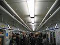 81-541 Spb subway.jpg
