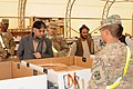 82nd SB-CMRE joins RC-South to assist Afghans with medical supplies 140225-A-MU632-700.jpg