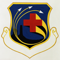 832 Medical Gp emblem.png