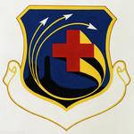 832 Medical Gp emblem.png