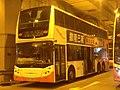 8415 LWB S64 04-04-2017.jpg