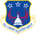 844th Communications Group.png