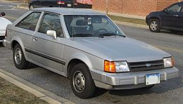 85-87 Ford Escort hatch.jpg
