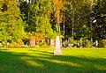 852. St. Petersburg. Bogoslovskoe cemetery.jpg