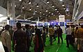 8th International Photo Video Fair - Image Craft - Khudiram Anusilan Kendra - Kolkata 2013-09-07 2180-2182.JPG