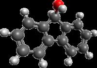 9-fluorenol.png