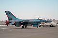 900942 50 F-16A NSAWC (3143344933).jpg