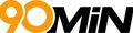 90min website logo.png