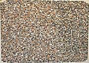 Raccolta delle foto di quasi tutte le vittime degli attacchi, prova presentata nel processo contro Zacarias Moussaoui.