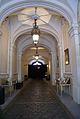 9121m Pałac w Pszczynie. Foto Barbara Maliszewska.jpg