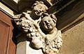 9147 Bazylika w Krzeszowie. Foto Barbara Maliszewska.jpg