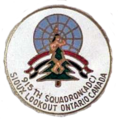 915th Aircraft Control and Warning Squadron - Emblem.png