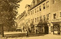922083-Naumburg-1922-Markt-Brück & Sohn Kunstverlag.jpg