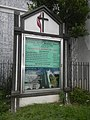 9296cCentral United Methodist Church Manila.jpg