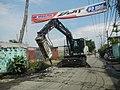 9352Meycauayan, Bulacan Roads Landmarks 24.jpg