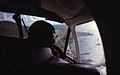 940400 SLU 97 Anflug Union Island.jpg