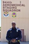 944th ASTS Airman saves child 150708-F-BH151-005.jpg