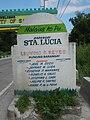 9492San Luis Mexico Pampanga Welcome Arch Roads 19.jpg