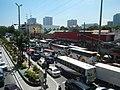 9663LRT Stations Manila Landmarks 20.jpg