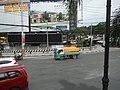 9766Taytay, Rizal Roads Landmarks Buildings 45.jpg