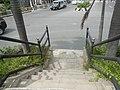 9766Taytay, Rizal Roads Landmarks Buildings 48.jpg