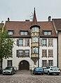 9 rue de Turenne in Colmar 01.jpg
