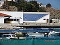A@a Kato Pyrgos village Paphos cy. - panoramio (8).jpg