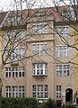 Aßmannshauser Straße 11 Berlin-Wilmersdorf.jpg