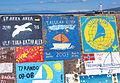 Açores 2010-07-18 (5043266647).jpg