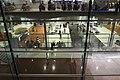 Aéroport Paris-Charles-de-Gaulle terminal 2E le 8 novembre 2015 - 12.jpg