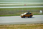 Aéroport Paris-Charles de Gaulle, France (7034986619).jpg