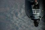 A-10s provide CAS for OIR 150130-F-MG591-335.jpg