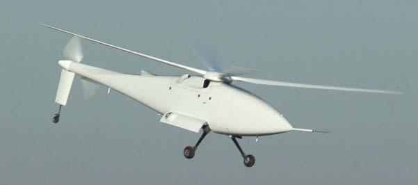File:A-160 vertical take-off and landing (VTOL) unmanned air vehicle (UAV).tiff