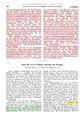 A.v. Weinberg über Emil Fischer 1914-18.pdf