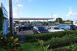 A1, St Ann's Bay, Jamaica - panoramio.jpg