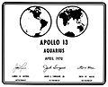 A13-plaque.jpg