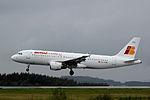 A320 Iberia Express EC-FGV.jpg