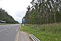 A5-Dabas-parks.jpg