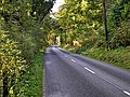 A827 East of Fearnan - geograph.org.uk - 1002470.jpg