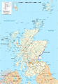 A92 Scotland.png