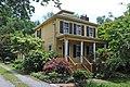 ABNER CONCKLIN HOUSE, PALISADES, ROCKLAND COUNTY, NY.jpg